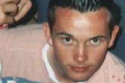 На Кипре нашли скелет пропавшего 11 лет назад британца