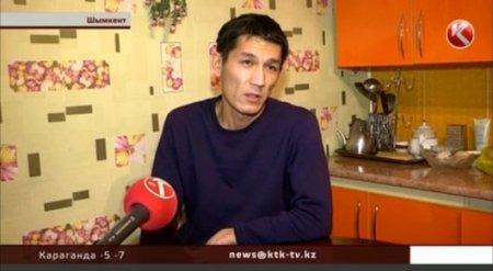Освобожденный из рабства житель Шымкента раскрыл неожиданные подробности