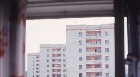 Что будет с ценами на недвижимость в феврале