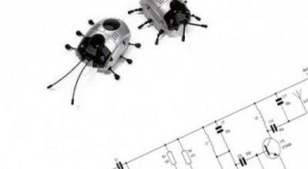 За продажу подслушивающих устройств осуждена алматинка