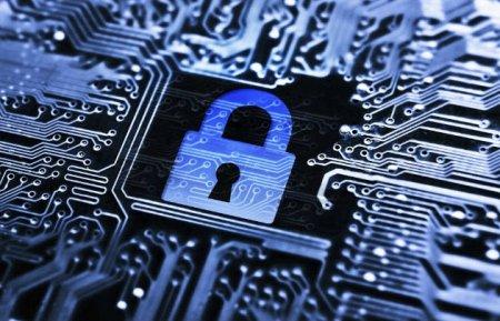 Кибербезопасность: 10 деталей вашей личной жизни, которые известны Facebook и Google