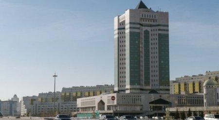 Назарбаев: Где сидит пятая колонна внутри правительства?