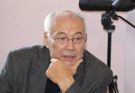 Адильбек Козыбаков: Законность разработки газового месторождения на границе с Устюртом проверят повторно