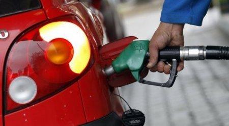 Цены на бензин в Казахстане и странах СНГ сравнили исследователи