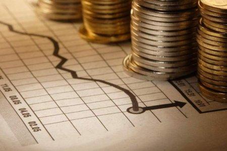 МВФ посоветовал Правительству РК не помогать банкам пенсионными средствами