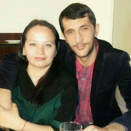 Актера казахстанских сериалов приговорили к 11 годам за убийство