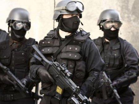 В ходе спецоперации сотрудники КНБ РК нейтрализовали две радикальные группы