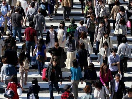 В 2016 году наибольшее количество трудовых мигрантов в РК прибыли из Китая