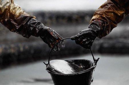 Новый нефтезавод построят в Западном Казахстане