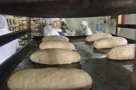 Где в Казахстане самые высокие цены на хлеб