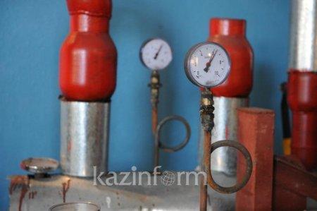 Цена на газ в странах ЕАЭС может стать равнодоходной