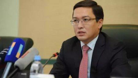 Акишев: Управление пенсионными активами передадут частным и иностранным компаниям