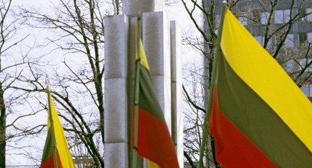 Миллион евро обещают выплатить за оригинал Акта о независимости Литвы
