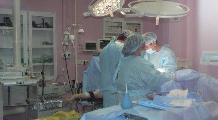 Казахстанцам могут разрешить назначать главврачей больниц