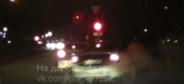 В ДВД Мангистау прокомментировали видеозапись с участием сотрудников полиции