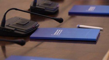 Заместитель главы МИД РК сделал заявление на сирийских переговорах
