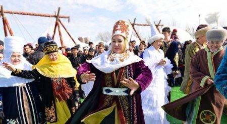 Сколько дней казахстанцы отдохнут в марте