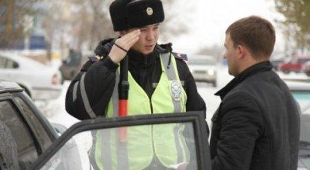 В МВД РК высказались о предложении увеличить штраф до 11 миллионов тенге