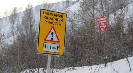 Сход лавины в Жамбылской области: Полная хронология трагических событий