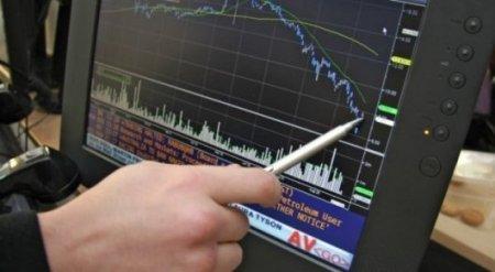 Нацбанк РК снизил базовую ставку после устойчивых цен на нефть