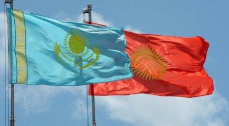 В МИД Кыргызстана объяснили высказывания Атамбаева в отношении Казахстана