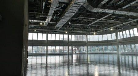 Мы в растерянности: Комиссар EXPO из Италии заявил о несоответствии дизайна павильона