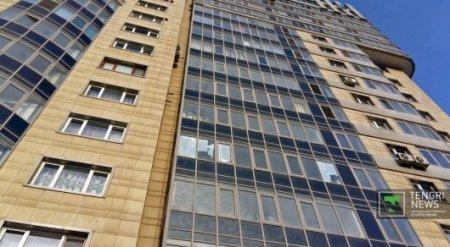 В Казахстане на фоне укрепления тенге ожидается снижение цен на квартиры