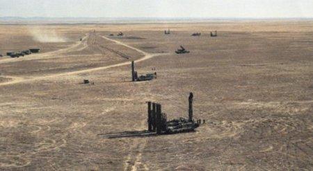 Россия вернет Казахстану землю