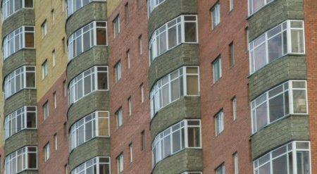 Как регистрировать жильцов, если у квартиры несколько владельцев