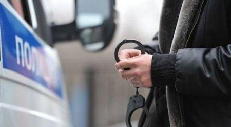 Во избежание пыток в РК внедряют стеклянные боксы для допроса подозреваемых