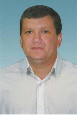 25 февраля 2017 года в 13.00 состоится прощание с Вихляевым Евгением Валерьевичем