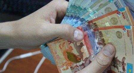 Депутат взял в долг у жительницы Темиртау почти 4 миллиона тенге
