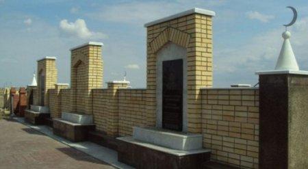 В Казахстане хотят законодательно ограничить расходы на похороны