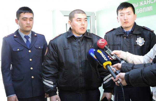 При пожаре в одном из домов поселка Приморский пострадал 52-летний мужчина
