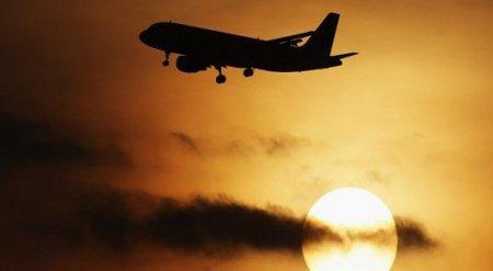 Касымбек рассказал о самолетах, которые могли быть проданы в Сирию