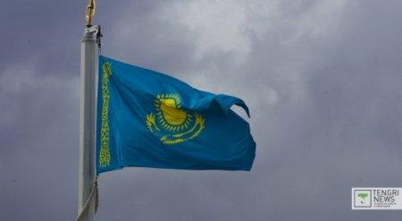 Сколько казахстанцев покинуло страну