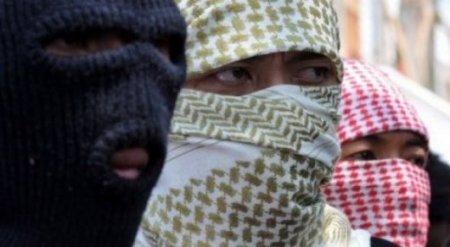 """Кто становится материалом для """"лепки"""" новых экстремистов в Казахстане, рассказали в ГП РК"""
