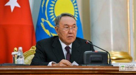 Смертная казнь, возраст депутатов и 26 статья. Что просят казахстанцы изменить в Конституции