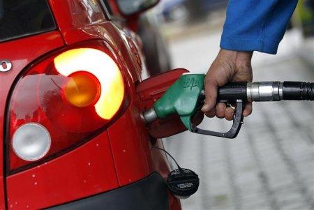 Минэнерго планирует полностью контролировать цены на нефтепродукты