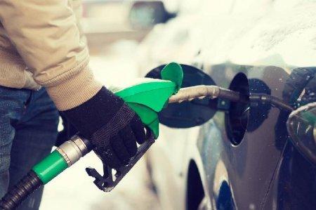 Глава Минэнерго объяснил отказ от регулирования цен на бензин
