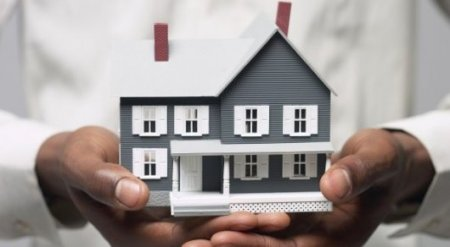 Сенатор попросил Сагинтаева повысить возрастной порог для получения жилья по госпрограммам