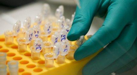 Российские ученые создали препарат от всех видов рака