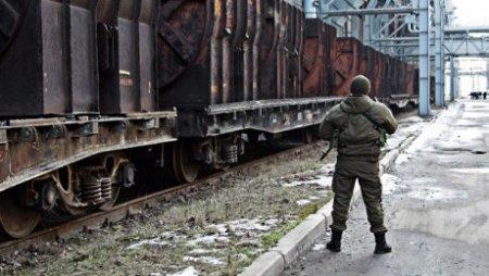 Глава ДНР: Через 60 дней Украина перестанет существовать