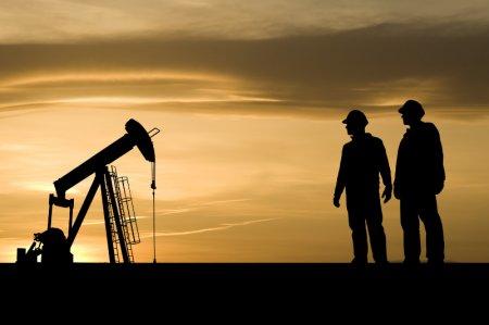 МВФ дал прогноз по ценам на нефть на 2017 год