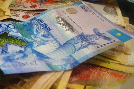 Рост цен на продукты прокомментировали в Миннацэкономики