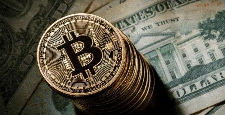 Казахстанцы начали хранить деньги в биткоинах, забыв об опасности