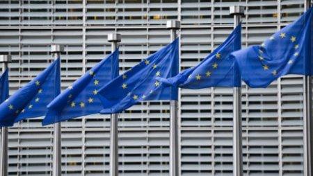 Евросоюз ужесточает проверку документов на Шенген