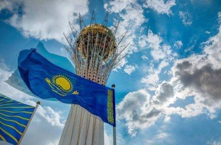Казахстан вошел в пятерку самых дешевых для жизни стран мира