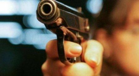 В Шымкенте произошла перестрелка, погиб мальчик