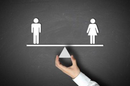 О равенстве зарплат мужчин и женщин высказалась министр Дуйсенова